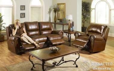Новая сертификация мебели и взрывчатых веществ