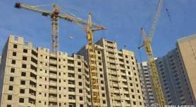 В Петербурге прошёл XII Съезд строителей