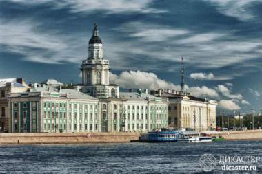 Всё, что касается Петербурга: реформация строительства на Северо-Западе