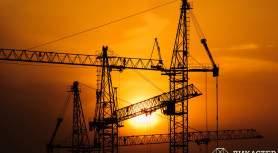 В «РОСО» поправили закон о строительном подряде