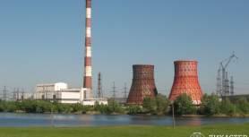 Строительство электростанций в Крыму начнется за бюджетные деньги