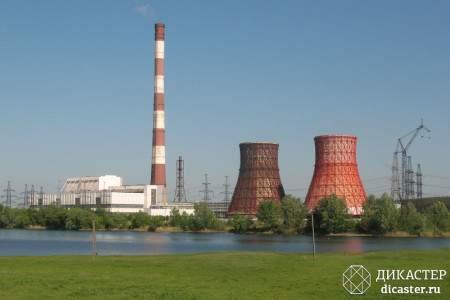 stroitelstvo-elektrostantsij-v-krymu