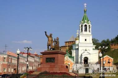 Как жители Нижнего получили 41 миллион рублей из компфонда СРО?