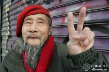 «Жилье для российской семьи» будут строить китайцы