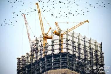 Минстрой собрался обрушить строительную отрасль новыми правилами?