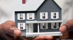 НОСТРОЙ всерьез намерен запретить малоэтажное строительство без допуска СРО