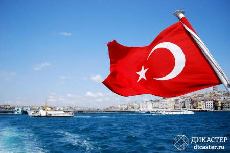 турецкие строители ЧМ-2018