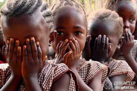 бизнес-притча - два торговца обувью в Африке